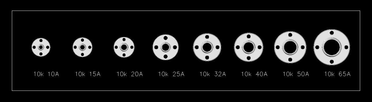 플랜지3d-1.jpg