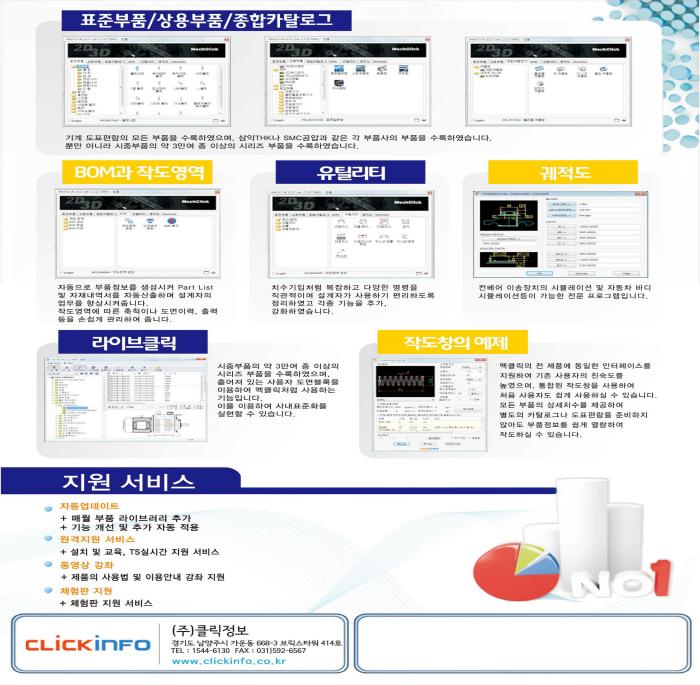 180_포맷변환_180_mechclick_2D_brochure 2.png